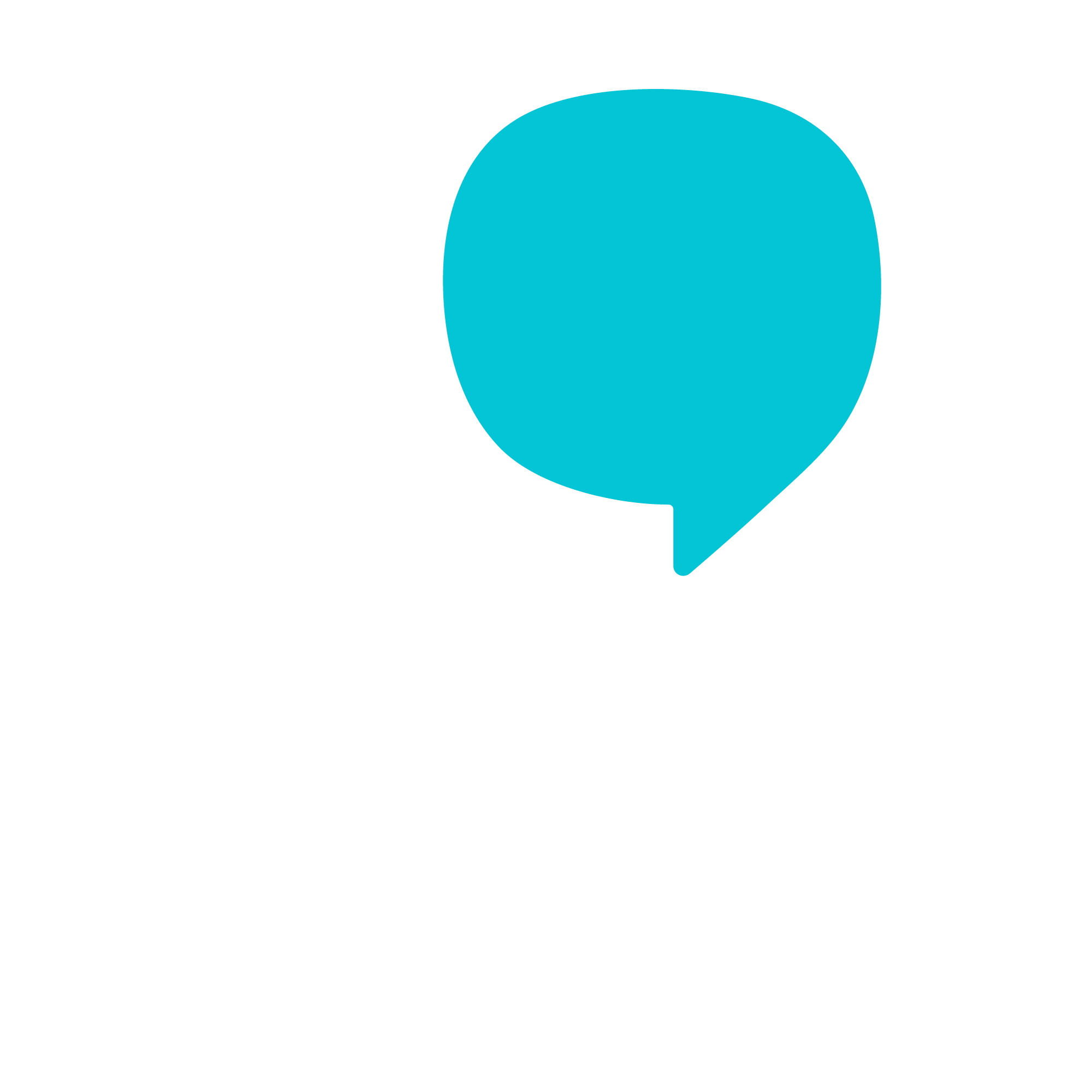 logo Take Blip